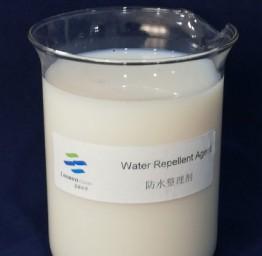 防水整理剂