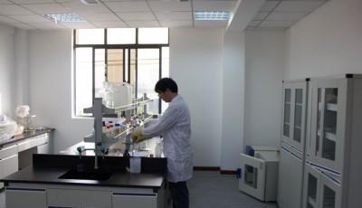 无锡田鑫化工分享--医院污水处理技术