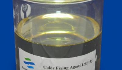 田鑫教您固色剂正确的使用方法